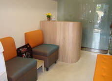 dr-valkal-s-clinic_1